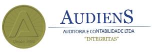 Audiens Auditoria e Contabilidade